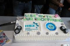 HSZ_1455