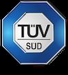 TÜV Auto Partner